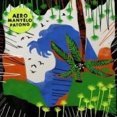 Aero Manyelo - Ujamaa